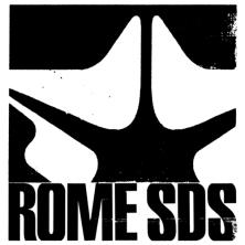 rome_sds_logo