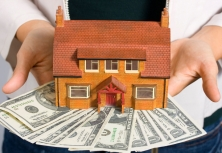 Home ownership and wealth creation